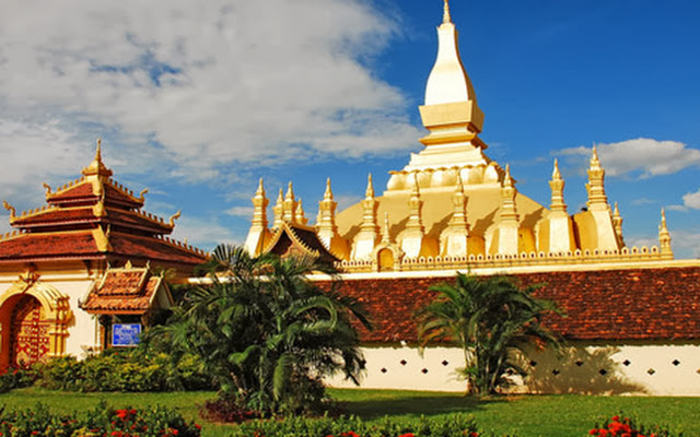 Việt Nam – Campuchia: Những tiềm năng khai thác trong thời gian tới