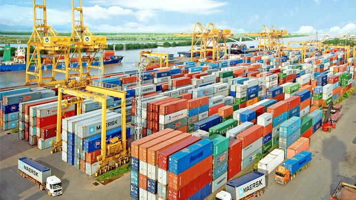 Bản tin Video - Tin xuất nhập khẩu 29-09-2017