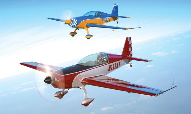 Cuộc cạnh tranh giữa hàng không truyền thống và hàng không giá rẻ đã khốc liệt như thế nào?