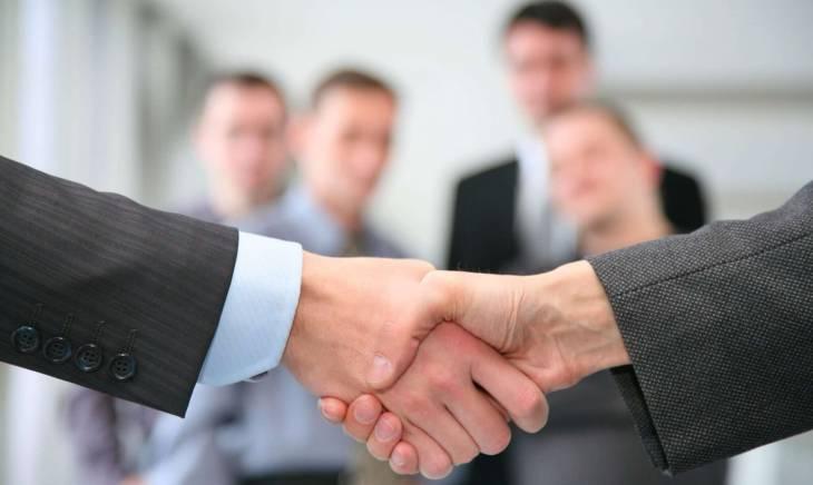 4 bí quyết kết nối và xây dựng mối quan hệ trong kinh doanh