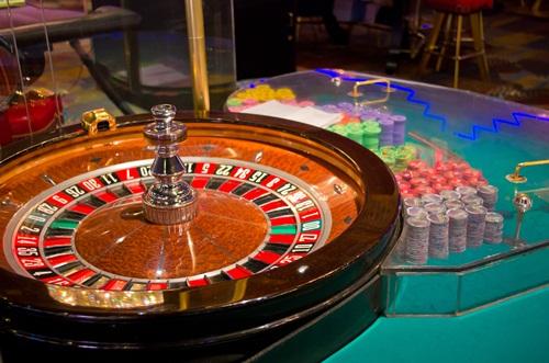 Người Việt sẵn sàng chi dưới 3 triệu đồng đánh bạc