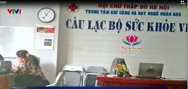 Tin Việt Nam - tin trong nước đọc nhanh 14-03-2016