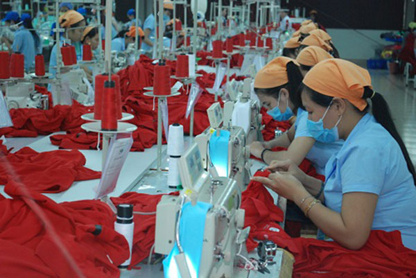 Tin Việt Nam - tin trong nước đọc nhanh sáng 23-07-2016