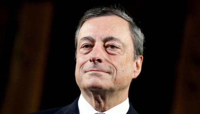 Lãi suất âm và những dấu hỏi dành cho ECB