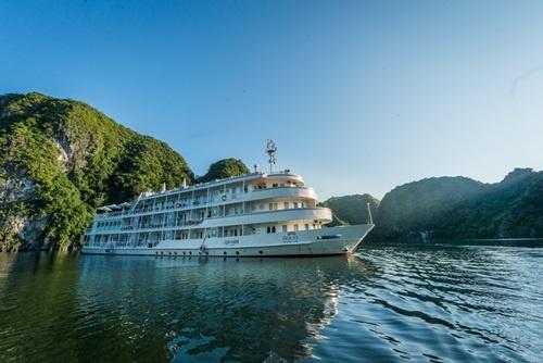 """Gặp gỡ các chuyên gia kinh tế hàng đầu thế giới cùng  """"Summer CEO Cruise 2018"""""""