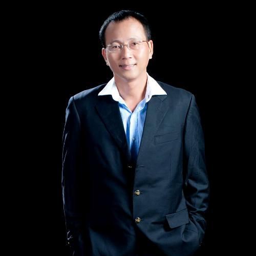 CEO Tấn Khoa: 'Thị trường vang Việt Nam có nhiều tiềm năng'