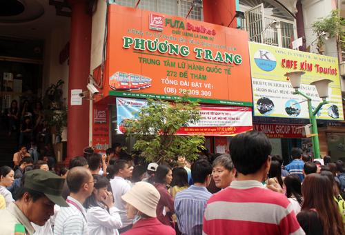 Tin Việt Nam - tin trong nước đọc nhanh sáng 09-07-2016