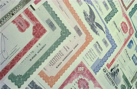 Tin kinh tế đọc nhanh trưa 11-07-2017