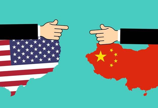 Chiến tranh thương mại Mỹ - Trung: Thách thức và cơ hội