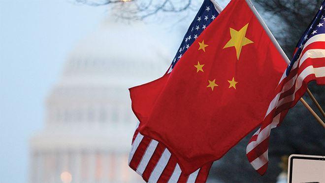 Tổng quan kinh tế Mỹ, EU và Trung Quốc quý 3/2018