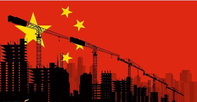 """""""Câu lạc bộ nghìn tỷ USD"""" của Trung Quốc gặp khó"""