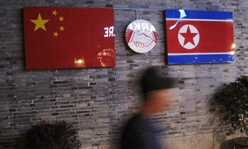 Căng thẳng Triều Tiên đe dọa các cường quốc kinh tế châu Á