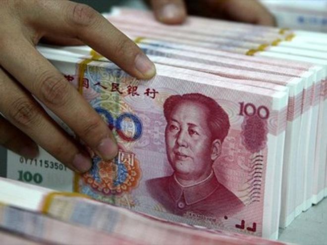 Deutsche Bank: Thị trường tài chính Trung Quốc có chuyển biến lớn