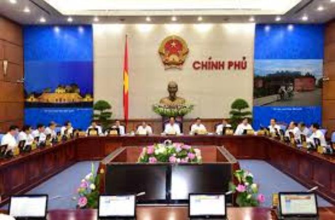 Bộ trưởng Đinh La Thăng: Sẽ hạn chế phương tiện cá nhân