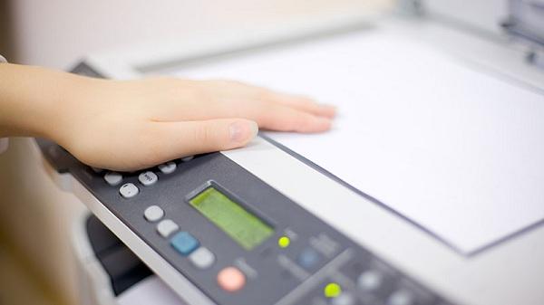 Nên mua hay sử dụng dịch vụ cho thuê máy Photocopy?