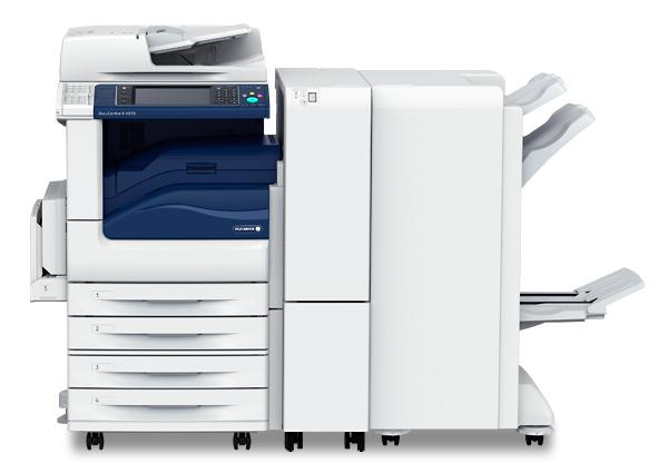 5 lý do bạn nên quyết định sử dụng dịch vụ cho thuê máy photocopy giá rẻ TPHCM tại Hưng Phúc Khang