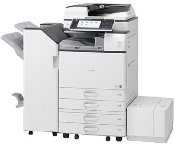may photocopy ra doi giup ich cho nhieu doanh nghiep