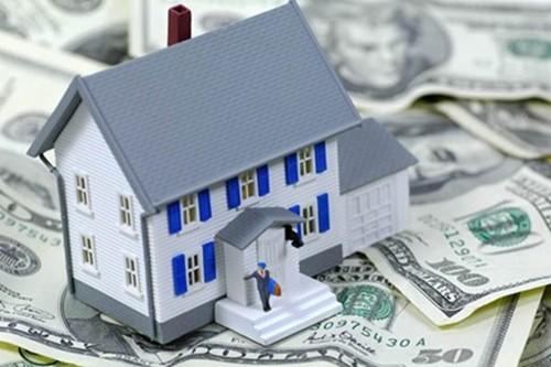 Thủ tướng muốn giám sát chặt tín dụng bất động sản