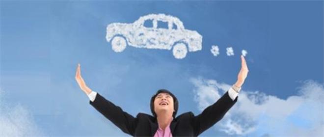 """Thị trường ô tô sau 2018: """"Bùng nổ"""" hay là """"chết""""?"""