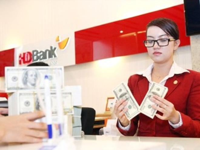 HDBank được, mất gì sau sáp nhập PGBank?