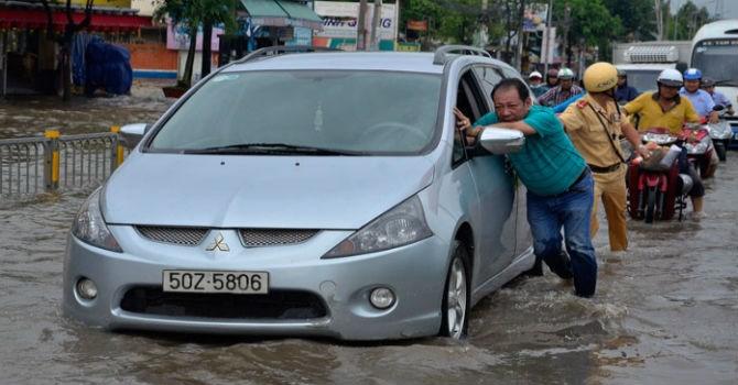 Tin Việt Nam - tin trong nước đọc nhanh chiều 04-06-2016