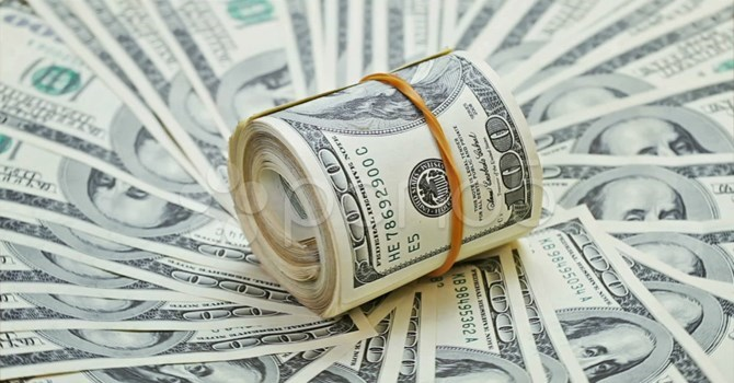 """Ngân hàng – """"chốt chặn"""" quan trọng trong cuộc chiến chống rửa tiền"""