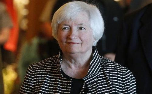 Tin kinh tế đọc nhanh chiều 28-08-2017
