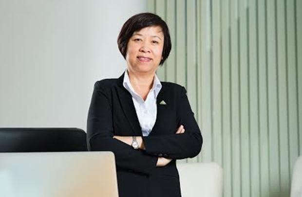 Chủ tịch HĐQT Công ty CP Đường Biên Hòa: Giải mã áp lực hội nhập