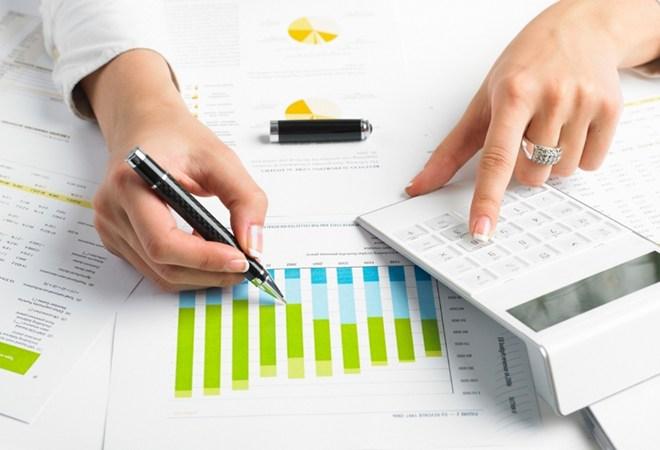 Hướng dẫn hỗ trợ tài chính đối với doanh nghiệp quốc phòng, an ninh