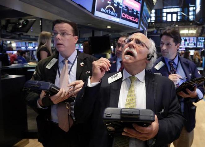 7 tiêu chí lựa chọn cổ phiếu theo phương pháp CANSLIM