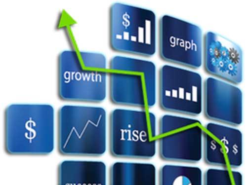 Tin kinh tế đọc nhanh sáng 24-11-2017