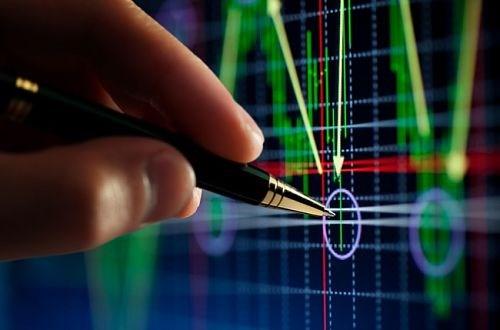 Thị trường chứng khoán phái sinh: Muốn sôi động phải làm mới!