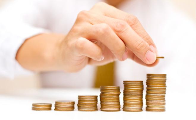 Trái phiếu có thể mở tung cửa tiến vào thị trường tiền gửi dân cư 3 triệu tỷ!
