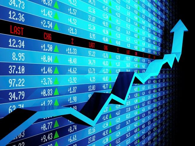 Tin kinh tế đọc nhanh tối 01-01-2016