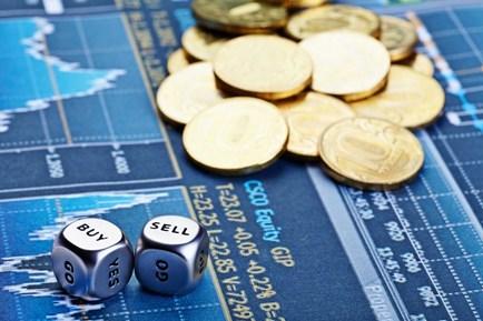 Vai trò của thị trường vốn trong tái cơ cấu nền kinh tế Việt Nam 2016 – 2020