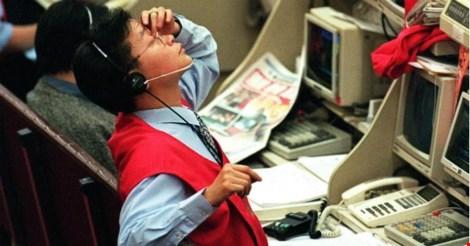 Những bí mật về nghề môi giới chứng khoán mà nhà đầu tư nhỏ lẻ cần biết