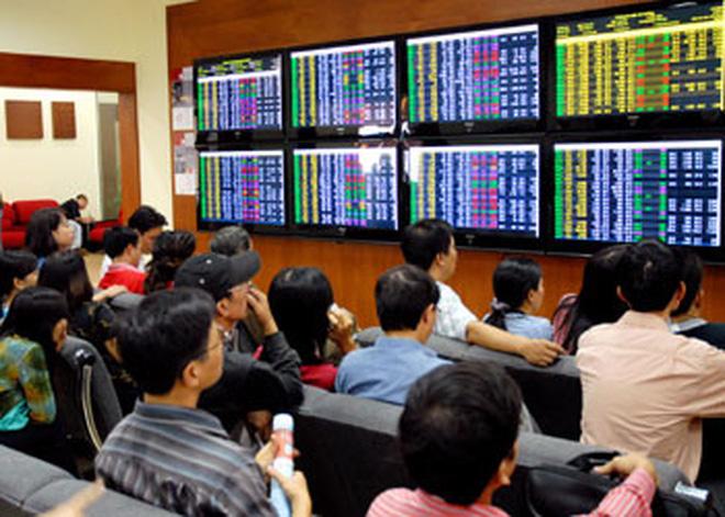 Thị trường chứng khoán: Những cải cách đột phá