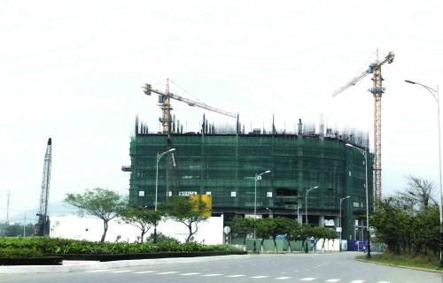 Bản tin Video - Tin Xây dựng và bất động sản 15-09-2017:
