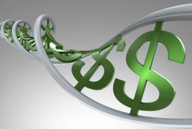 Những chuyển động ngầm quanh chuyện hạ lãi suất tiền gửi USD