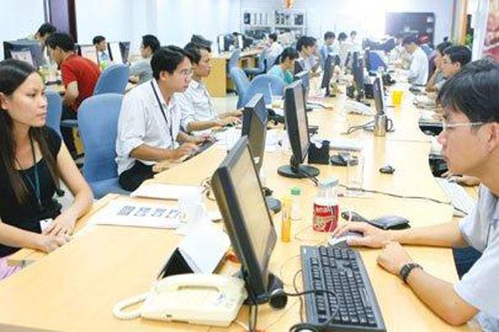 Tin Việt Nam - tin trong nước đọc nhanh sáng 07-04-2016