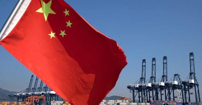 Trung Quốc có 'ôm mộng' khi thu hút 3 nghìn tỷ USD vốn FDI vào năm 2025?