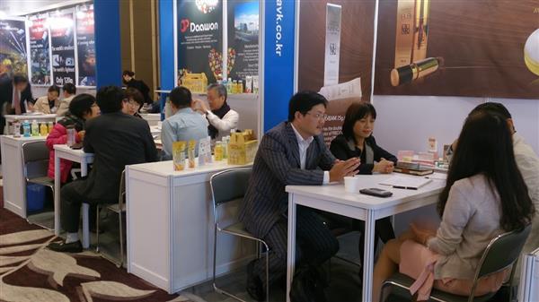 Việt Nam chấp nhận C/O điện tử với doanh nghiệp Hàn Quốc
