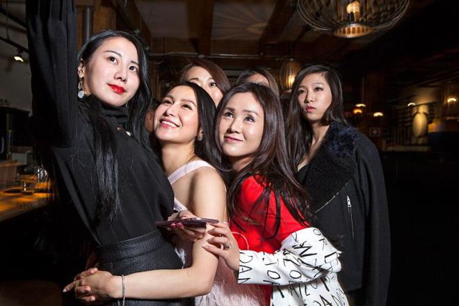 """Những phú nhị đại ở Vancouver và rắc rối của """"1% nhà giàu"""" Trung Quốc"""