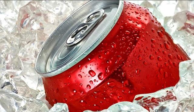 Bất chấp lỗ cả chục năm, Việt Nam quá hấp dẫn để Coca Cola tiếp tục đầu tư