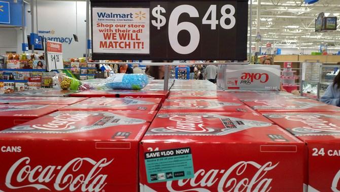 10 bê bối quảng cáo khiến các thương hiệu lớn mất triệu đô