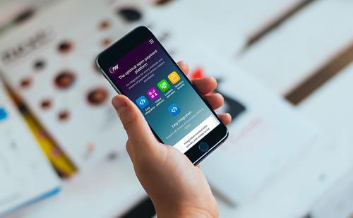 Ngân hàng Nhà nước: 'Thanh toán điện tử cần sự kết nối của các ngành'