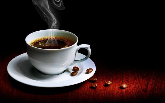 """Bí quyết mở 99 cửa hàng trong 2 năm của ông chủ cà phê """"sạch"""" đất Sài Thành"""