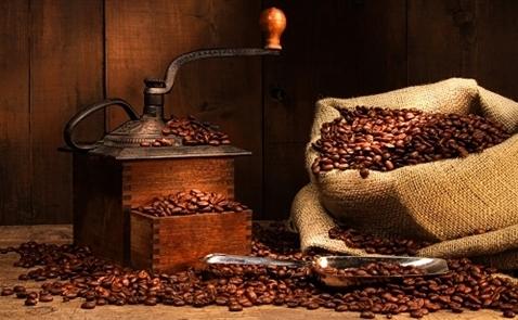 Tin thị trường - Giá cà phê Việt Nam và Thế giới ngày 03-08-2016