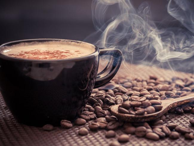 Các chuỗi cafe phát triển đang khiến Việt Nam nhập khẩu cà phê nhiều hơn