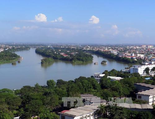 Thừa Thiên - Huế kêu gọi đầu tư vào 104 dự án kinh tế